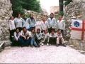 hresw2dflimg_fototermin2000_003