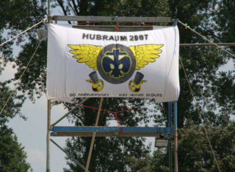 hresw2dflimg_hubraum07_006