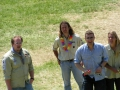 hresw2dflimg_pfila2004_032