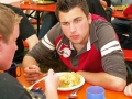 hresw2dflimg_pfila2006_057
