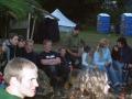hresw2dflimg_pfila2006_067