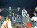 hresw2dflimg_pfila2006_090