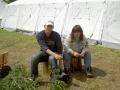 hresw2dflimg_pfila2006_122