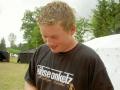 hresw2dflimg_pfila2006_125