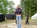 hresw2dflimg_pfila2006_138