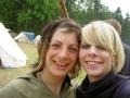 hresw2dflimg_pfila2006_143