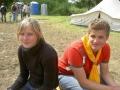 hresw2dflimg_pfila2006_144