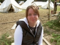 hresw2dflimg_pfila2006_145