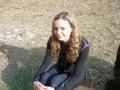 hresw2dflimg_pfila2006_148