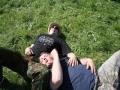 hresw2dflimg_pfila2008_017