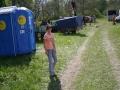 hresw2dflimg_pfila2008_052