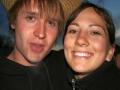 hresw2dflimg_pfila2008_164