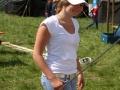 hresw2dflimg_pfila2008_165