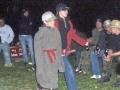hresw2dflimg_pfila2008_238