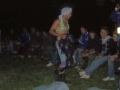 hresw2dflimg_pfila2008_241