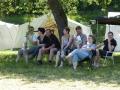 hresw2dflpfingsten-2012_005-1