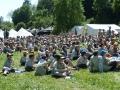 hresw2dflpfingsten-2012_007-1