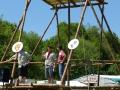 hresw2dflpfingsten-2012_008-1
