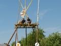 hresw2dflpfingsten-2012_012-1