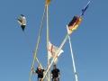 hresw2dflpfingsten-2012_022-1