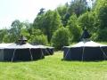 hresw2dflpfingsten-2012_044-1
