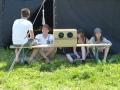 hresw2dflpfingsten-2012_050-1