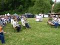 hresw2dflpfingsten-2012_072