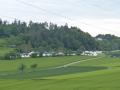 hresw2dflpfingsten-2012_082