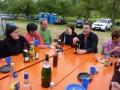 hresw2dflpfingsten-2012_093