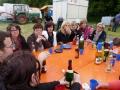 hresw2dflpfingsten-2012_095