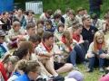 hresw2dflpfingsten-2012_116
