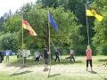 hresw2dflpfingsten-2012_161