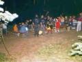 hresw2dflimg_sola2002_001