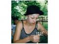 hresw2dflimg_sola2002_009