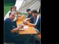 hresw2dflimg_sola2002_012