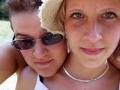 hresw2dflimg_sola2003_021