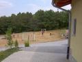 hresw2dflimg_sola2003_022