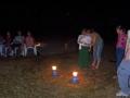 hresw2dflimg_sola2003_027
