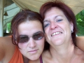 hresw2dflimg_sola2003_031