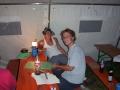 hresw2dflimg_sola2003_033