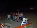 hresw2dflimg_sola2003_034