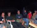 hresw2dflimg_sola2003_039