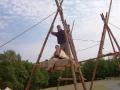hresw2dflimg_sola2003_053