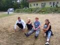 hresw2dflimg_sola2003_055
