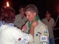 hresw2dflimg_sola2003_072