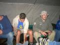 hresw2dflimg_sola2004_001