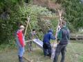 hresw2dflimg_sola2004_003