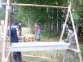 hresw2dflimg_sola2004_004