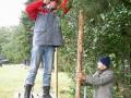 hresw2dflimg_sola2004_008