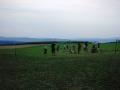 hresw2dflimg_sola2004_016